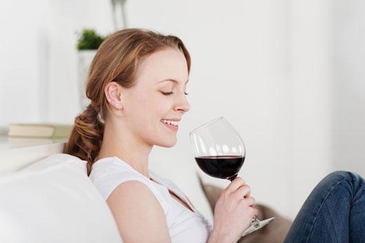 Wine-Not-10-Best-Wine-Ideas-Worth-a-Taste-this-Year-photo9