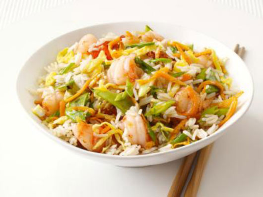 6 international food recipes to try international cuisine world kitchen 6 international food recipes you can forumfinder Images