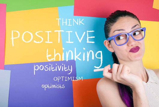 Yes-as-an-Attitude-9-Tips-for-Positive-Psychology-photo9