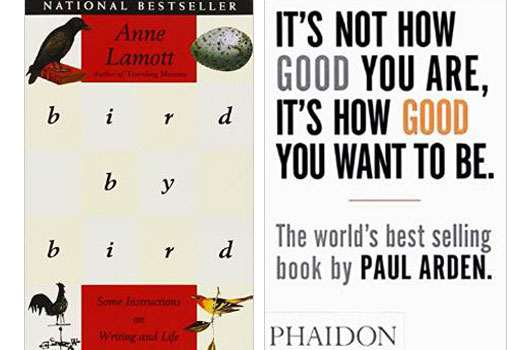10-Books-on-Creativity-to-Get-You-Thinking-in-New-Ways-photo1