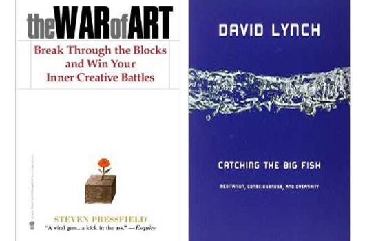 10-Books-on-Creativity-to-Get-You-Thinking-in-New-Ways-photo3