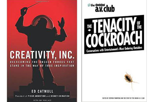 10-Books-on-Creativity-to-Get-You-Thinking-in-New-Ways-photo5