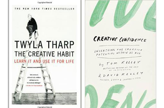 10-Books-on-Creativity-to-Get-You-Thinking-in-New-Ways-photo7