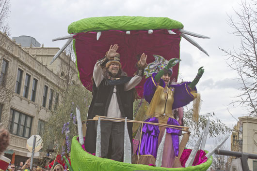 15-Facts-About-Mardis-Gras-Traditions-and-History-photo12