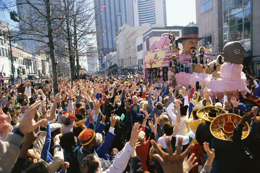 15-Facts-About-Mardis-Gras-Traditions-and-History-photo2