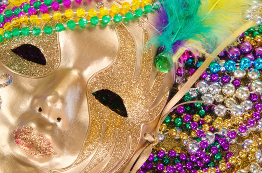 15-Facts-About-Mardis-Gras-Traditions-and-History-photo8