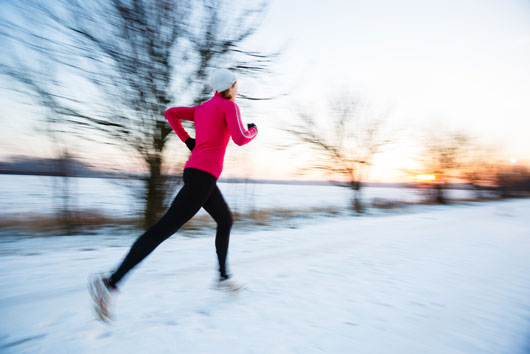 15-Reasons-why-Cold-Weather-is-Actually-Good-for-Your-Health-photo14