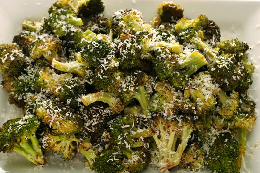 7-Kid-tested-Broccoli-Recipes-that-Always-Win-photo5