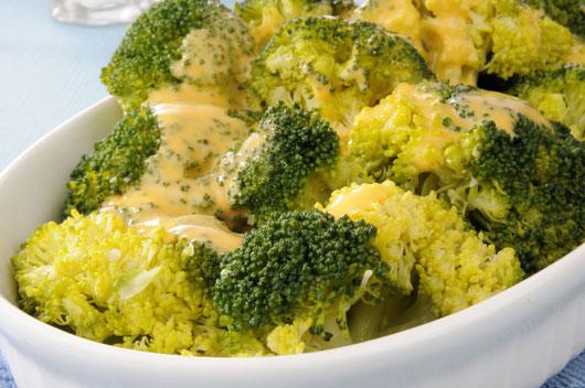 Broccoli Recipes Kids Love Best Broccoli Recipe Mamiverse