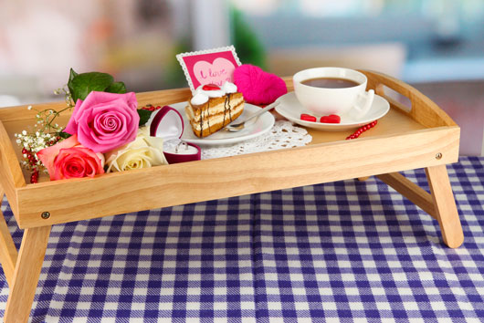 7-Valentines-Breakfast-Ideas-that-will-Make-you-Get-Right-Back-Into-Bed-photo5