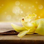 9-Vanilla-Dessert-Recipes-that-Give-Chocolate-Competition-MainPhoto
