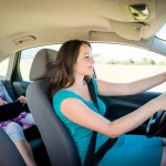 Back-to-Basics-Rules-for-New-Moms-on-the-Art-of-Car-Cleaning-MainPhoto