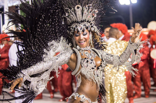 Brazil-Carnival-A-Brief-History-of-Awesomeness-photo2