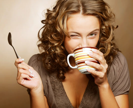 Bullet-Proof-Coffee-6-Reasons-Why-People-are-Putting-Butter-in-their-Java-photo6