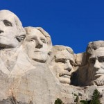 Conscious-Day-Off-14-Things-to-Do-on-Presidents-Day-2015-MainPhoto