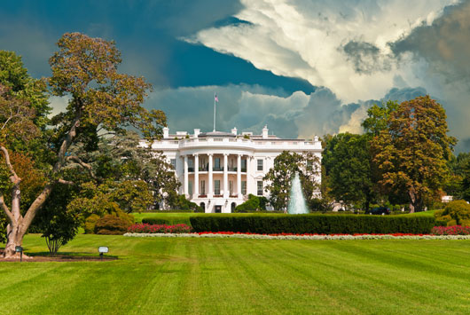 Conscious-Day-Off-14-Things-to-Do-on-Presidents-Day-2015-photo11