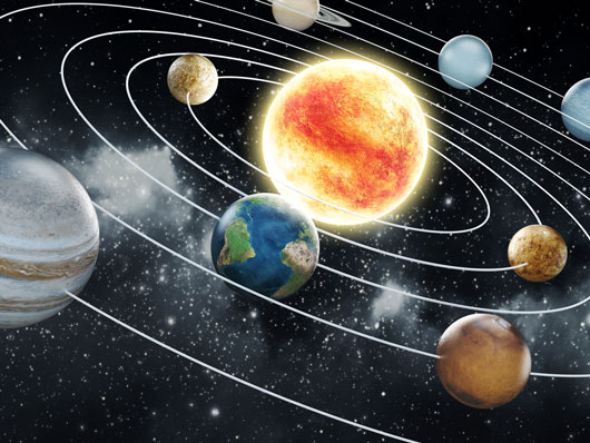 Cosmically-Conscious-Mercury-Retrograde-2015-Explained-photo2