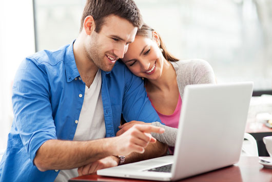 corazon dating site Transform your digital enterprise with bmc it solutions from mainframe to cloud to mobile, we'll help you drive innovation and industrial efficiency.