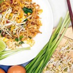 Green-Gourmand-15-Ways-to-Cook-with-Sprouts-MainPhoto
