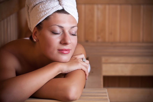 Heat-Seekers-10-Benefits-of-a-Sauna-and-Steam-Room-photo5