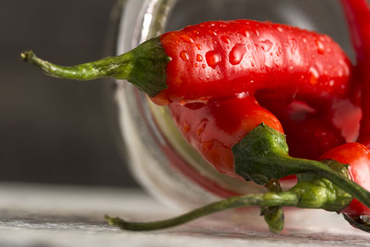 Hot-to-Trot-Our-15-Favorite-Hot-Sauce-Brands-Right-Now-photo4