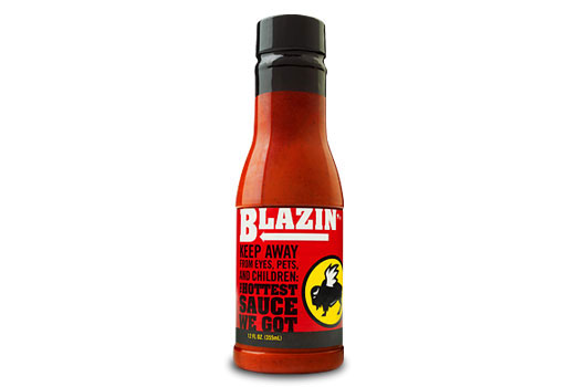Hot-to-Trot-Our-15-Favorite-Hot-Sauce-Brands-Right-Now-photo6