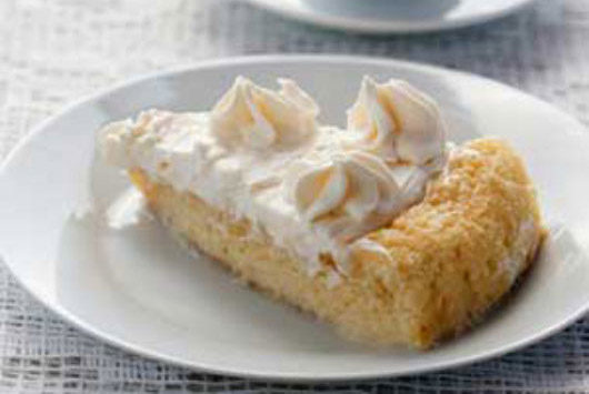 In-Defense-of-Vanilla-9-Vanilla-Dessert-Recipes-that-Give-Chocolate-Competition-photo2