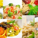 Italian-Food-101-10-Pasta-Dishes-that-Represent-the-Different-Regions-MainPhoto