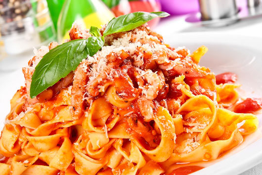 Italian-Food-101-10-Pasta-Dishes-that-Represent-the-Different-Regions-photo6