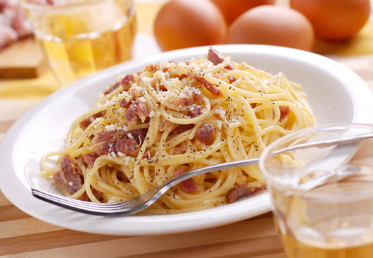 Italian-Food-101-10-Pasta-Dishes-that-Represent-the-Different-Regions-photo7