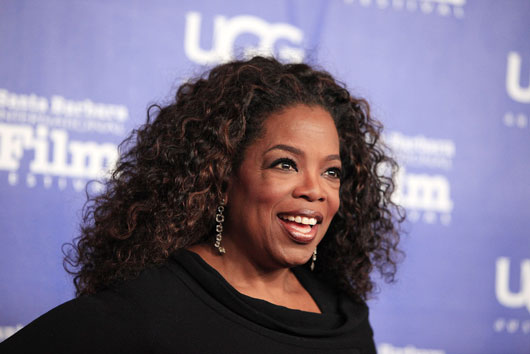 Ladies-who-Lead-10-Female-Entrepreneurs-to-Take-Cues-From-photo6