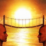 New-Frequencies-10-Cases-that-Make-You-Wonder-if-Mental-Telepathy-is-Real-MainPhoto