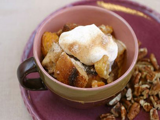 Pears-Please-10-Pear-Recipes-Ideas-to-Get-Into-Now-photo3