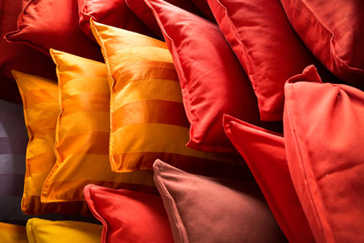 Pillow-Talk-How-to-Pick-the-Best-Pillow-for-Great-Sleep-photo2
