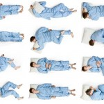 Power-Posturing-What-Your-Sleeping-Positions-Say-About-You-MainPhoto