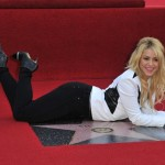 Queen-Files--10-Reasons-why-the-World-Needs-Another-Shakira-Biography-MainPhoto