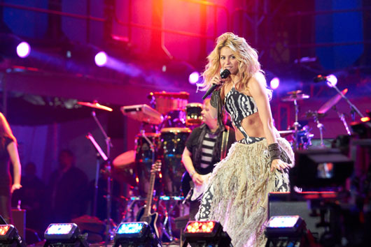 Queen-Files-10-Reasons-why-the-World-Needs-Another-Shakira-Biography-photo3