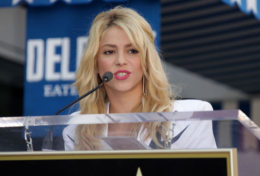Queen-Files-10-Reasons-why-the-World-Needs-Another-Shakira-Biography-photo5