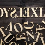Real-Talk-How-to-Pick-Up-Signs-of-Dyslexia-in-Kids-MainPhoto