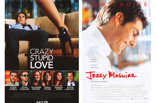 Amazing love movies to watch