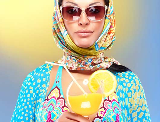 Rock-the-Mock-14-Non-Alcoholic-Cocktails-for-the-Pregnant-Woman-MainPhoto