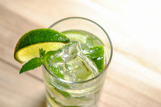 Rock-the-Mock-14-Non-Alcoholic-Drinks-for-the-Pregnant-Woman-photo12