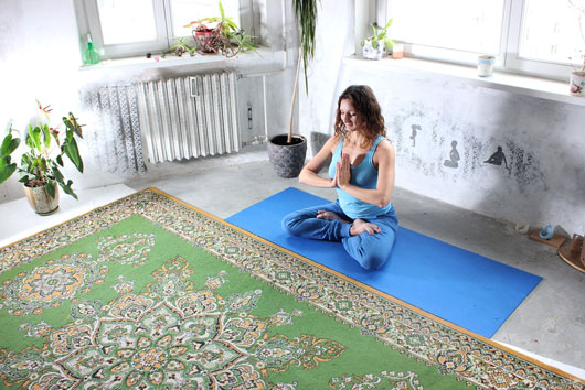 Self-as-Guru-Tips-on-Practicing-Your-Yoga-at-Home-photo3