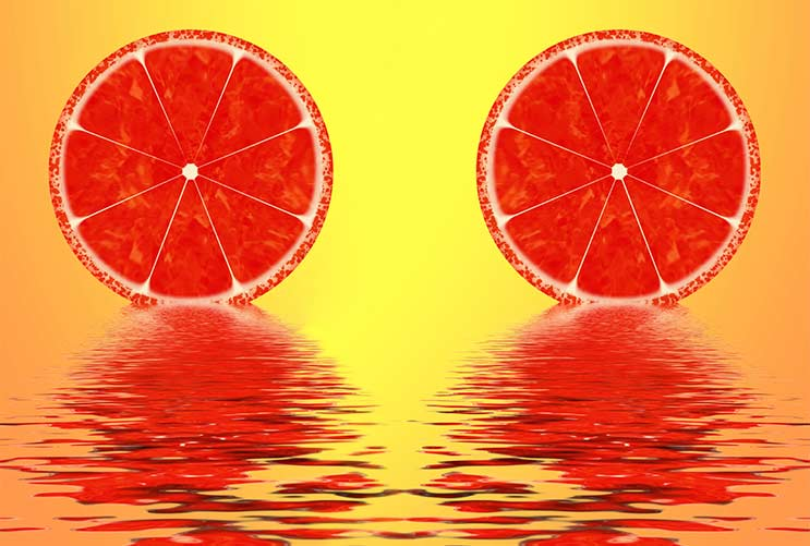 Serious-Citrus-10-Blood-Orange-Recipes-to-Try-This-Week-MainPhoto