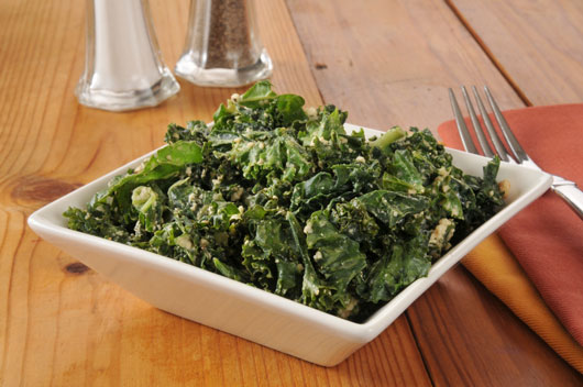 Side-to-Side-12-Awesome-&-Healthy-Side-Dishes-to-go-with-Every-Entree-photo2
