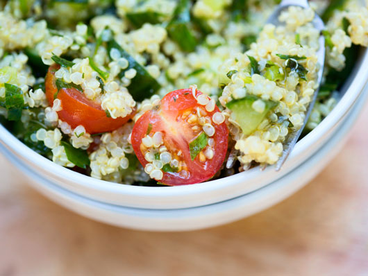 Side-to-Side-12-Awesome-&-Healthy-Side-Dishes-to-go-with-Every-Entree-photo3