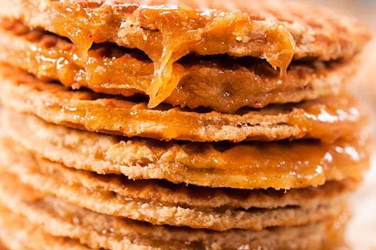 Stacking-the-Odds-10-Healthy-Pancake-Recipes-to-Make-Right-Now-photo7