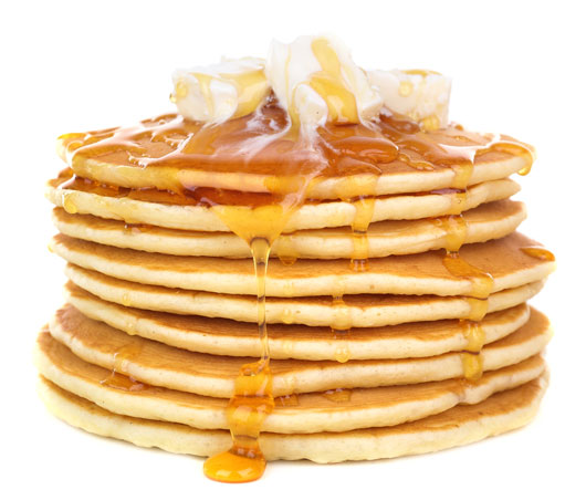 Stacking-the-Odds-10-Healthy-Pancake-Recipes-to-Make-Right-Now-photo2
