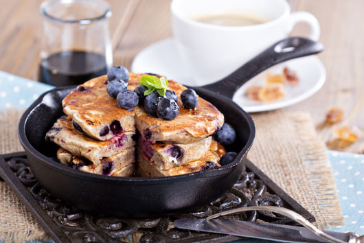 Stacking-the-Odds-10-Healthy-Pancake-Recipes-to-Make-Right-Now-photo6