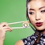 Sushi-A-Quick-Culinary-History-MainPhoto